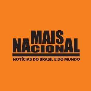 Qual O Horario E Filme Da Sessao Da Tarde De Hoje Terca Feira 07 01 2020 Mais Nacional