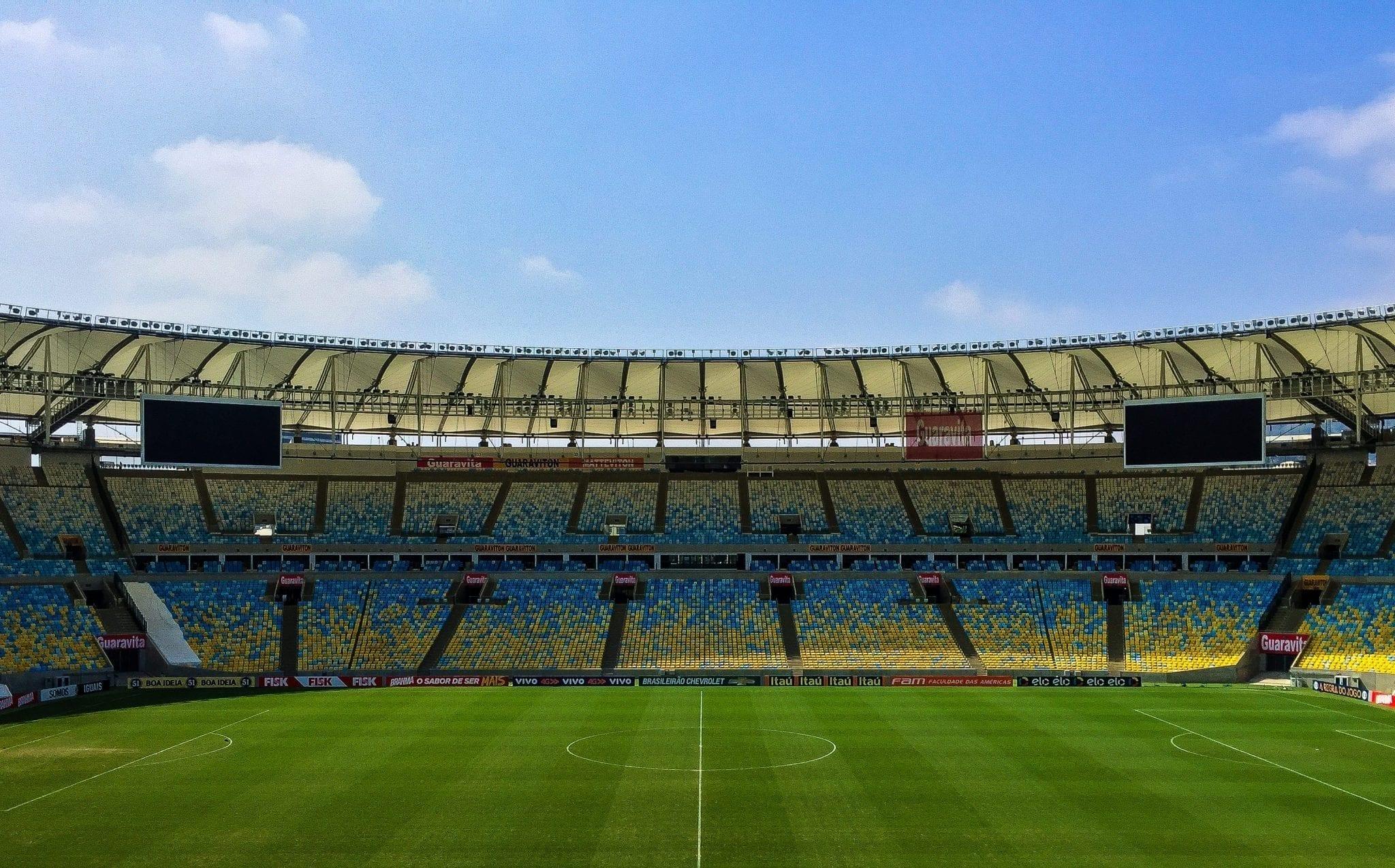Sao Paulo X Santos Como Assistir Ao Jogo Do Brasileirao Ao Vivo Neste Sabado 10 Mais Nacional