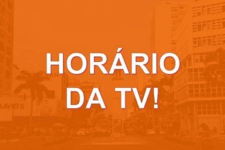 Qual O Horario E Filme Do Supercine De Hoje Sabado 18 07 2020 Na Globo Mais Nacional
