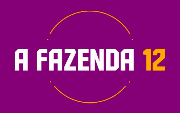 A Fazenda 2020: horário da estreia nesta terça-feira (08/09/2020) - Mais Nacional